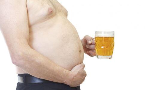 基础代谢下降的原因是什么 年纪越大减肥越难吗 快速减肥的方法有哪些