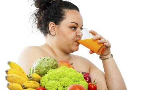 秋季减肥的套餐有哪些 哪些是秋季减肥的套餐 秋季的三餐如何搭配