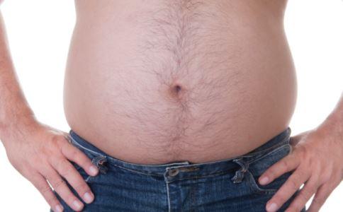 甩脂机月经期可以用吗 甩脂机的减肥效果好吗 甩脂机可以减肥吗