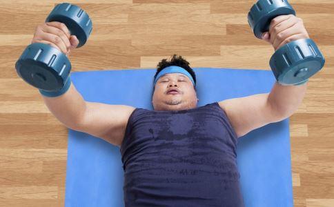 走路减肥 如何走路能减肥 怎样走路能减肥
