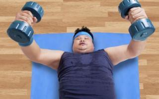 走路减肥需要掌握的技巧_运动减肥_减肥_99健康网