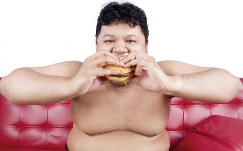 主食怎么吃可以减肥 减肥可以吃主食吗 晚餐怎么吃可以减肥