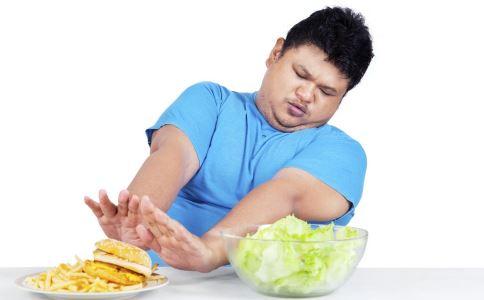 三天蜂蜜白醋减肥法 3天可减10斤_饮食减肥_减肥_99健康网