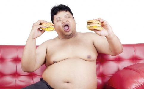 男人要如何瘦肚子 男人肚子大要做什么运动 最适合男人的运动有哪些