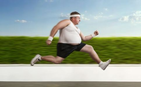 减肥午餐要怎么吃 减肥期间吃什么午餐好 最适合减肥的午餐有哪些
