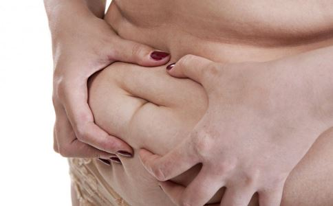 哪个部位脂肪多伤身 内脏脂肪怎么减 减内脏脂肪最好的方法是什么