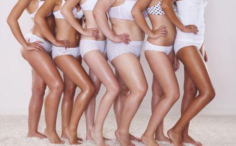 臀部宽大赘肉多怎么办 提臀的方法有哪些 哪些方法可以瘦臀部