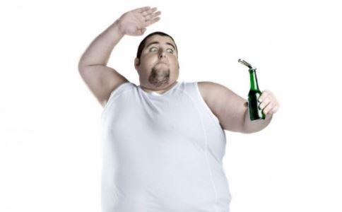 减肥可以吃油吗 减肥不吃油的危害有哪些 减肥为什么不能吃油