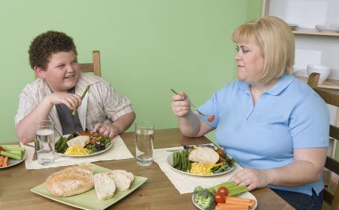 节瓜可以减肥吗 节瓜的热量高吗 节瓜的营养价值