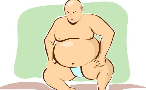 吃什么食物瘦脸 瘦脸的方法 如何快速瘦脸