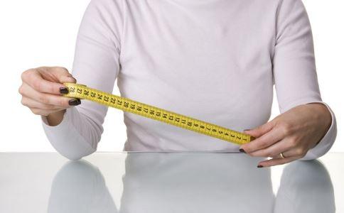 男性减肥 减肥瘦身 减肥方法