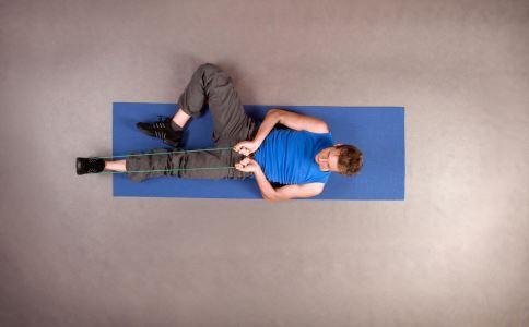 腰腹按摩可以瘦水桶腰吗 按摩瘦腰的方法有哪些 怎么按摩可以瘦水桶腰
