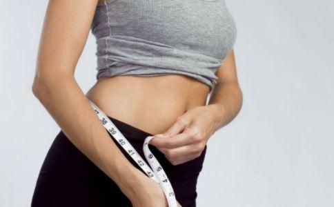 猪肚可以减肥吗 猪肚的热量高吗 猪肚的营养价值