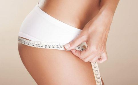 如何减肥 减肥有什么方法 减肥的方法有哪些