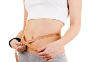 不要再抱怨腹部赘肉多了 这样做轻松瘦_瘦腹_减肥_99健康网