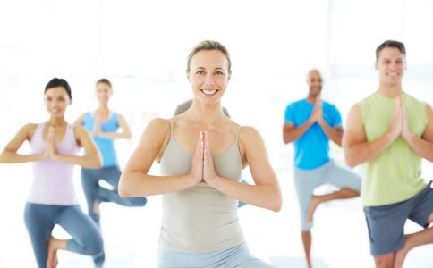正确减肥的方法有哪些 怎么才能快速减肥 快速减肥的方法