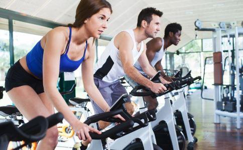 减肚子的方法 瘦腹的方法有哪些 如何快速瘦肚子