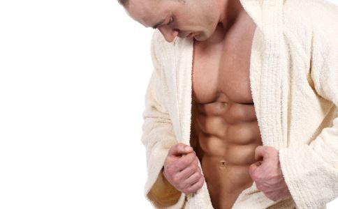 体内湿气重有哪些迹象 湿气重为什么会长胖 吃什么可以祛湿