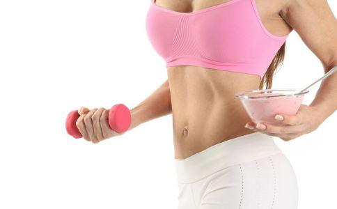 为什么夏季更适合减肥 夏季怎么减肥效果好 最适合夏季减肥的方法