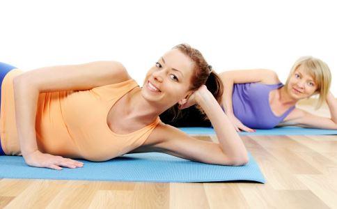 快速瘦下半身的方法有哪些 下半身脂肪多怎么减肥好 下半生肥胖怎么减肥