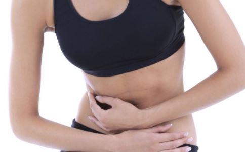 怎么瘦腰效果好 快速瘦腰的方法有哪些 减肥怎么瘦腰好
