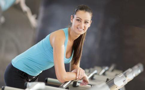 甩脂机对人体的危害大吗 甩脂机的减肥效果好吗 甩脂机可以减肥吗