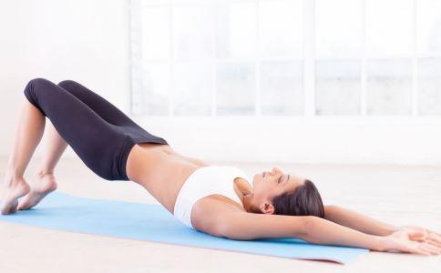 快速瘦腰的方法有哪些 怎么才能快速瘦腰 瘦腰的运动有哪些