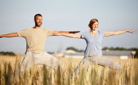 哪些运动减肥效果好 可以瘦全身的运动有哪些 哪些运动可以瘦全身