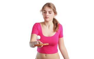 秋季有助于减肥瘦身的粥_主食类_减肥_99健康网