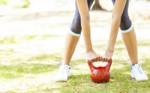 怎么瘦腰效果最好 快速瘦腰的方法有哪些 瘦水桶腰的方法