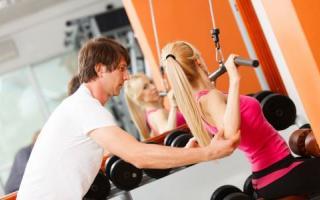 怎样减肥最快最有效 饮食减肥大全_减肥窍门_减肥_99健康网