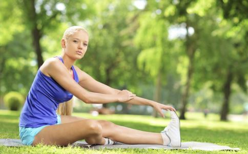 全身为什么腹部最容易长胖 腹部最容易胖的原因是什么 怎么瘦腹效果最好