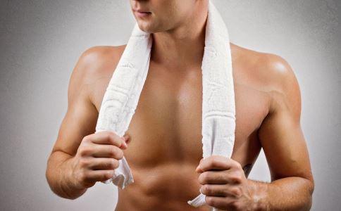 产后减肥的方法有哪些 产后怎么快速减肥 快速瘦身的方法有哪些