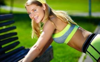 3款柠檬减肥食谱 促进代谢消除脂肪_水果蔬菜类_减肥_99健康网