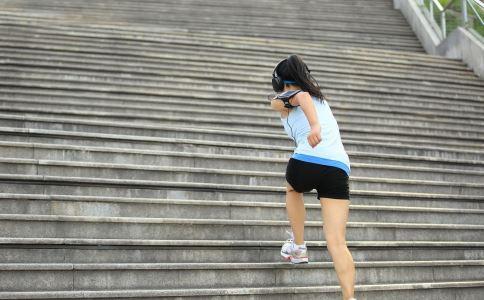 生理期减肥效果好吗 经期可以减肥吗 经期减肥效果好吗