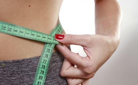 上班族减肥午餐吃什么 最适合上班族的减肥午餐有哪些 减肥午餐吃什么可以减肥