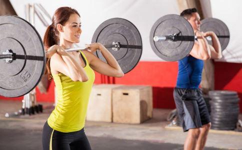 一个月内快速减肥的方法 一个月可以减10斤吗 中医减肥要点有哪些