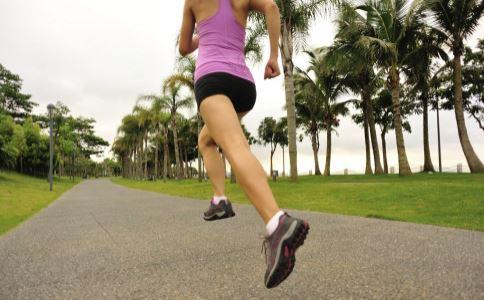 减肥 饮食习惯 肥胖 预防 食欲