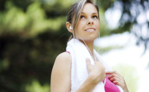 怎么快速瘦10斤 怎么才能快速减肥 快速减肥的方法有哪些