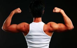 几种常见的中药减肥配方_中医减肥方法_减肥_99健康网