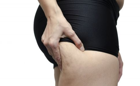 21天减肥法会反弹吗 21天减肥法反弹的原因是什么 21天减肥法反弹怎么办