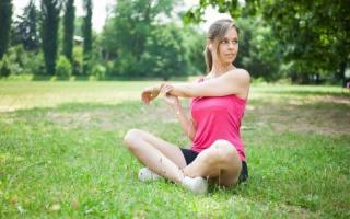 6个坏习惯让腿变胖 怎么瘦_瘦腿_减肥_99健康网