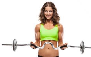 节食减肥最好的方法 只要你敢坚持就能瘦_饮食减肥_减肥_99健康网