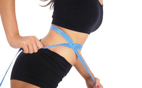 为什么体重轻了看起来还是那么胖 怎么快速减肥效果好 快速减肥的方法有哪些