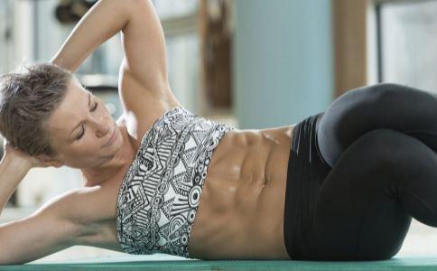 赶走假性肚腩的方法有哪些 如何才能快速瘦腹 瘦肚子的方法有哪些