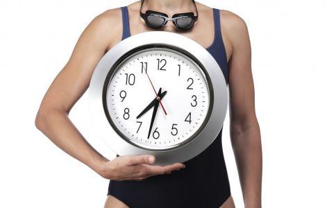 女性体脂率多少正常 降体脂的方法有哪些 女性如何降体脂效果好