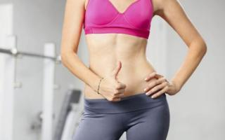 孕妇产后肥胖的减肥方法_减肥_百科_99健康网