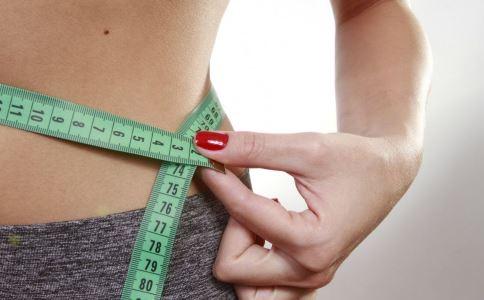 蒲公英叶可以减肥吗 蒲公英叶的热量 蒲公英叶的营养价值
