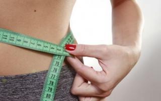 冬季快速瘦身必知的健康减肥食谱_饮食减肥_减肥_99健康网