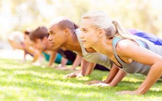 21天减肥法 3阶段让你狂享瘦_减肥窍门_减肥_99健康网